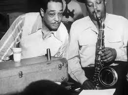 Jazz at 100 Hour 14: Beyond Category - Duke Ellington in the 1930s (1931 -  1940) - WTJU