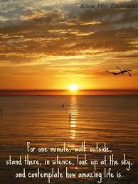 saturday morning sunrise from islamorada sunset quotes sunrise