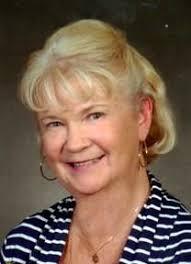 Jeannie Smith Jones Obituary - Greensboro, North Carolina | Legacy.com
