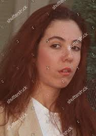 AMY FISHER Amy Fisher jailed teenager shooting Editorial Stock ...