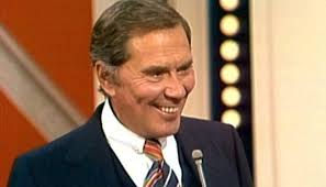 10 Facts You Never Knew about Gene Rayburn