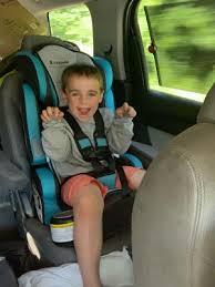 hybrid plus 3 in 1 booster car seat