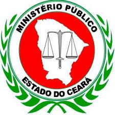 Arquivos Ceará Page 87 of 89 - Revista Central