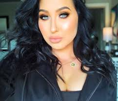 jaclyn hill asks fans to stop