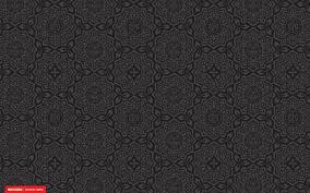 1920x1200 black obey shepard fairey