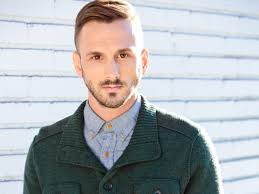 BDS: Adam McArthur of Disney XD's Star vs. The Forces of Evil ...