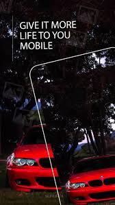 خلفيات لسيارات بي ام دبليو For Android Apk Download
