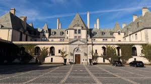 court rules in favor of oheka castle