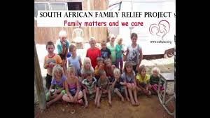 RADIO FREE SOUTH AFRICA BY KARIN SMITH - YouTube