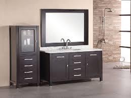 whole menards bathroom vanities