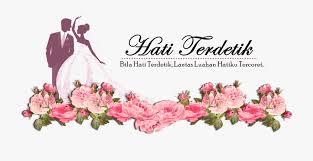 pastel pink roses wallpaper border