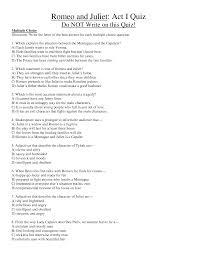 romeo and juliet movie interpretation prologue translated to