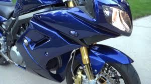 2006 suzuki sv1000s modified tuned