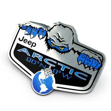 3d 4x4 Arctic Car Metal Emblems Sticker For Suv Compass Patriot Wrangler Rubicon Decorations Snow Mountain Auto Accessories Decals 1728 Classic Car Badges Classic Car Badges For Sale From Kandykang8666 4 5 Dhgate Com