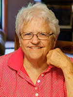 Anderson Family Funeral Home - Obituaries - Myrna Jean Taylor