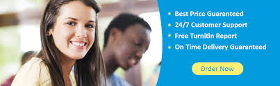 Online Finance Assignment Help by top professional from UK