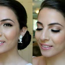 bridal makeup artist in new orleans la