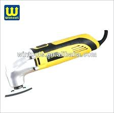 Multi Tool Grout Removal Blade Oscillating Tools Harbor Freight Multi Purpose Oscillating Tool Blades Kit Genesis Oscillating Tools Harbor Freight Oscillating Tool Blades Dremel Mm Multimax Inch Grout Removal Oscillating Tool Dremel