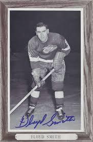 1964-67 NHL Beehive Hockey Photo / Group III (Woodgrain) -… | Flickr