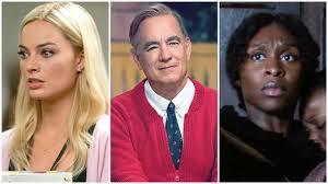 Oscar 2020: Bombshell, Un amico straordinario, Harriet, quando li ...