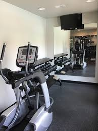 best fitness centers in tulsa ok voted