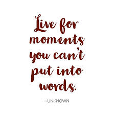 quotes about family memories upload mega quotes