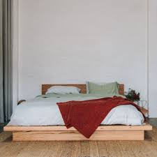 al and imo custom timber furniture
