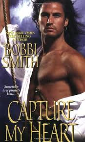 Capture My Heart By Bobbi Smith   Used - Well Read   9781420101812 ...