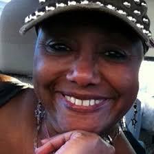 Sylvia Johnson (@dest326) | Twitter