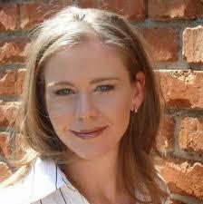 Adele Jacobs - Address, Phone Number, Public Records | Radaris