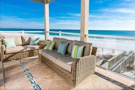 destin florida hotels on the beach with