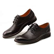 derby shoes casual shoes