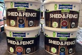 Selection Of Paints Back In Stock Smyths Home And Hardware Ballymoney Facebook