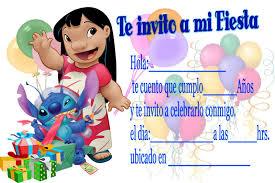 Invitaciones De Cumpleanos Hawaianas Para Descargar Gratis 16 En Hd Gratis Invitaciones De Cumpleanos Cumpleanos Disney Invitaciones Hawaianas