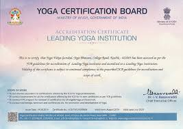 yoga poses pranayama tation