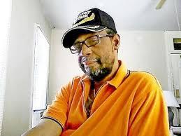 Ivan Scott, 69, former city employee | Obituaries | phillytrib.com