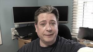 Aware Records 25th Anniversary Gregg Latterman Tribute Video - YouTube