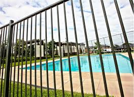 Pool Fencing And Gates Aussie Fencing