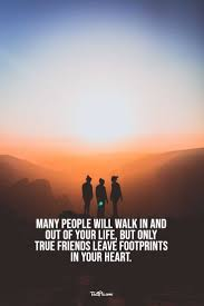 good morning quotes for friends to enriched your life tailpic