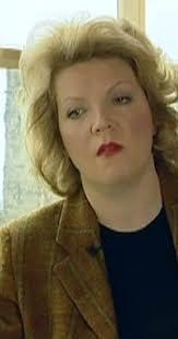 Lesley Smith - IMDb