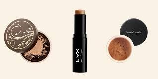 12 best mineral makeup picks try