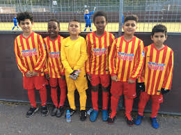 """Byron Wood Academy בטוויטר: """"Well done to our team at @ArchesSSP Y5/6  footballl tournament. It was a great learning experience and they really  grew into the tournament as it progressed. #Astreaactive…  https://t.co/qwNn2Ej3K1"""""""