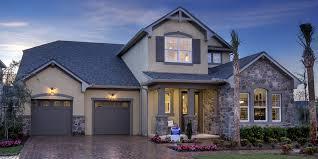 mattamy homes award winning home