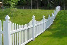 40 Pvc Outdoor Fence Ideas Fence Pvc Fence Vinyl Fence