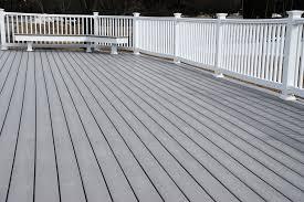 Best Solid Deck Stain Deckstainpro