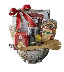 cucina italia giftbasket charleston