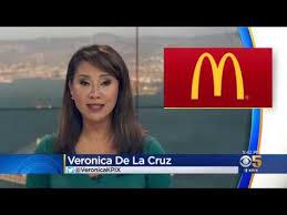 Veronica De La Cruz KPIX 5 newscast 5p & 6p 9/26/19 - YouTube
