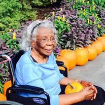 Selma Doretha Smith Battle Obituary - Visitation & Funeral Information