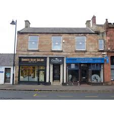 Corrine Smith Design, Kilmarnock | Bridal Shops - Yell