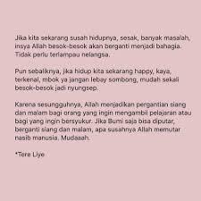 motivasi hijrah kembalihijrah instagram posts deskgram